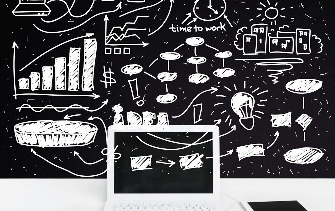 Audit a analýza: rozdíly a jejich smysl