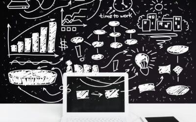 IT audit a analýza: rozdíly a jejich smysl
