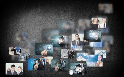 Automatizace v podniku: Jak workflows pomáhájí k efektivnějším podnikovým procesům?