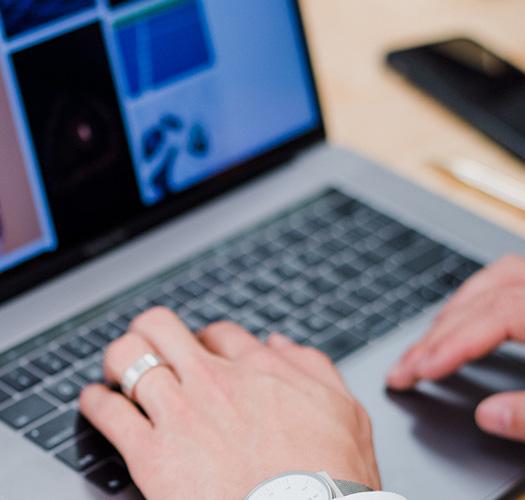 IT Outsourcing: výhody a nevýhody